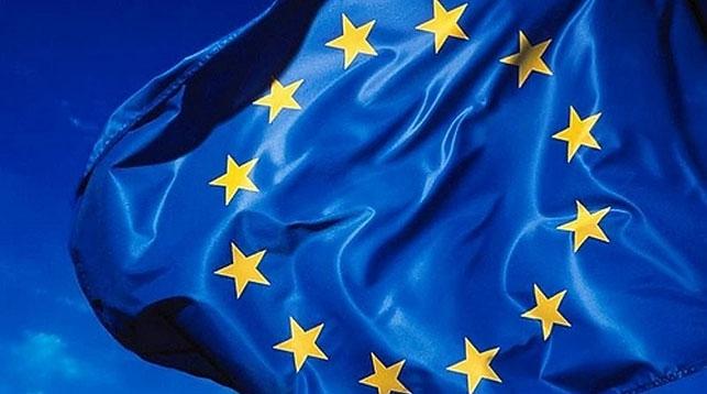 Kancelarija EU u BiH: Odbacujemo poricanje genocida