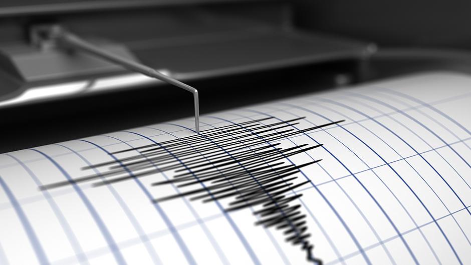 Snažan zemljotres pogodio oblast na oko 1.000 kilometara od Perta