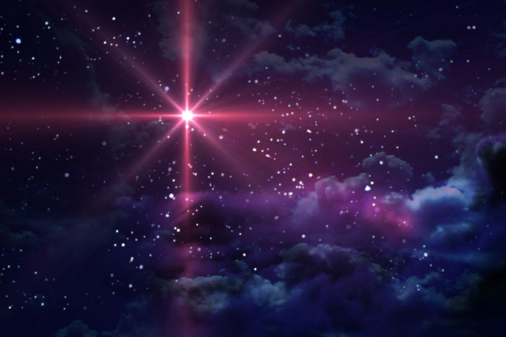 Bogojavljenje: u ponoć obavezno zamislite želju!