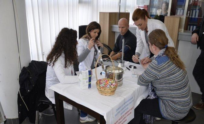 provera secera u krvi u apotekama
