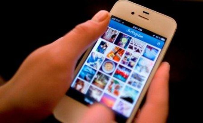 pisane čestitke TV Most   SMS i društvene mreže šalju pisane čestitke u zaborav pisane čestitke
